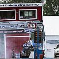 Dodge Omni Glh Vs Rwd Dodge Shadow - 05 by Josh Bryant