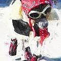 Dog Daze 8 by Shannon Story