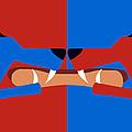 Dog Eat Dog by Joseph Tamassy