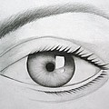 Donate Your Eyes by Tanmay Singh