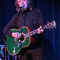 Donovan by Concert Photos