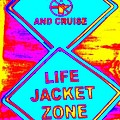 Don't Booze And Cruise by Ed Weidman