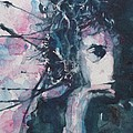 Don't Think Twice It's Alright by Paul Lovering