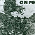 Don't Tread On Me by Richie Montgomery
