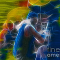 Doobies-93-gf9a-fractal by Gary Gingrich Galleries