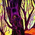 Doom And Gloom by Starr Lunaar