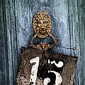 Door 15 by Carlos Caetano