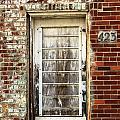 Door 423 by Tera Bunney