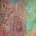 Door Of Heaven  by Vikas Kumar