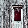 Door To The Past by Deena Stoddard