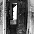 Doors by Gaurav Singh
