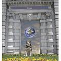 Doorway 42 by Karma Moffett