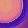 Dot-02 by RochVanh