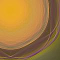 Dot-07 by RochVanh
