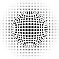 Dots by Michal Boubin