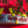 Double Double With Cheese Animal Style Yum by Scott Campbell