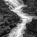 Down The Stream by Jon Glaser