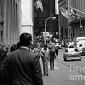 Downtown 1978 by Bob Stone