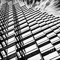 Downtown by Scott Pellegrin