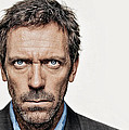 Dr House by Galeria Trompiz