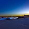 Drake's Beach Hdr by Josh Bryant