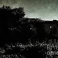Drama House by Donato Iannuzzi