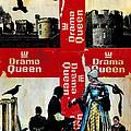 Drama Queen by Paul Banham