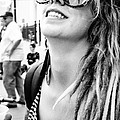 Dreadfully Happy In Nola by Kathleen K Parker
