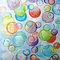 Dream Big by Hazel Holland