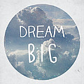 Dream Big by Pati Photography