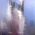 Dream Castle II by John WR Emmett