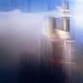 Dream Castle IIi by John WR Emmett