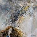 Dream by Grigor Malinov