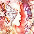 Dream Madness by Lampros Kalfuntzos