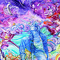 Dreamer by Susan Card