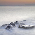 dreaming between the islands I by Guido Montanes Castillo