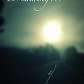 Dreaming by Lisa Stanley