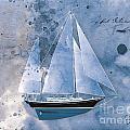 Dreams II by Regina Marie Gallant