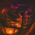 Dreamscape 02 by Mimulux patricia No