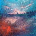 Dreamscape One by Neil McBride