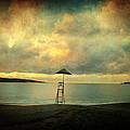 Dreamscape by Zapista
