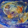Dreamscape by Valia US