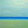 Dreamy by Milton Tarver
