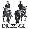 Dressage II by CarolLMiller Photography