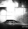 Drive by Angelo Merluccio