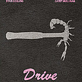 Drive by Inspirowl Design