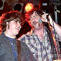 Drive By Truckers by Concert Photos