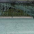Drops In The Fountain by Joie Cameron-Brown