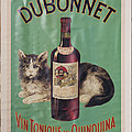 Dubonnet Wine Tonic Dsc05585 by Greg Kluempers