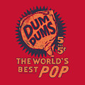 Dum Dums - 5 For 5 by Brand A